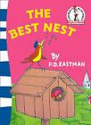 Beginner Series: The Best Nest by P. D. Eastman (Paperback, 2007)