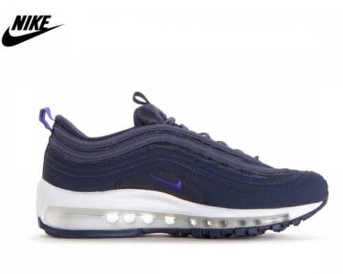 5 Max Thunder Blue Nike 36 Eur Gs 97 921523 400 Air 3 Taille Uk I6mbv7yYfg