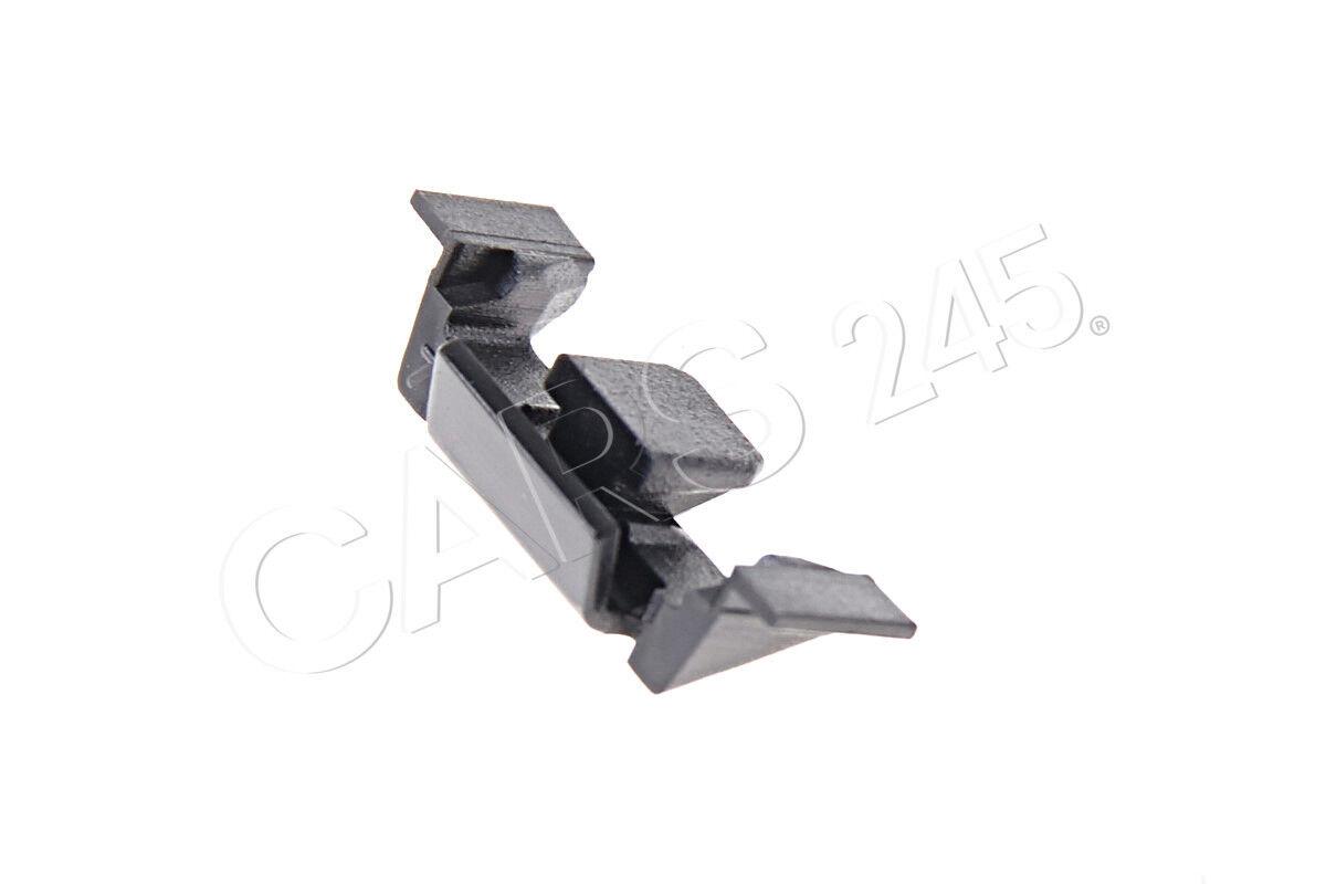 Kit tendine Privacy 11//14/> 5p F54 Mini Clubman