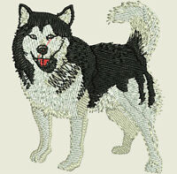 Over 250 Dog Embroidery Designs - Cd/usb -10 Embroidery Formats