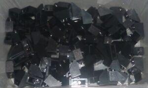 Lego-Slope-45-2-x-1-schwarz-x-124-3040-zy159