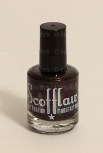 Scofflaw-Nail-Polish-15ml-Love-Letters-from-Scofflaw-Red-Glitter