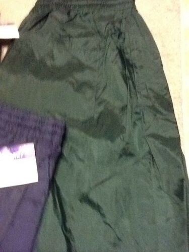 NWT/'s Haband Men/'s Soccer Shorts Size Xl 2 For 1 Great Deal