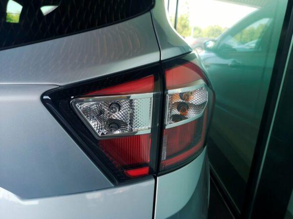 Ford Kuga 2,0 TDCi 120 ST-Line aut. - billede 3