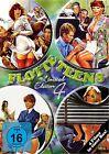 Flotte Teens - Limited Edition 4 (2010)
