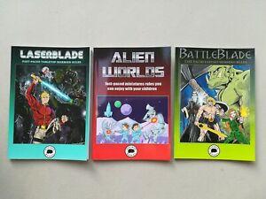 3-x-Echidna-Games-Titles