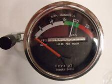Ar32830 Tachometer For John Deere 2510 2520 3020 4020 Tractors