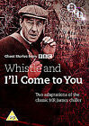 Ghost Stories From BBC Vol.1 (DVD, 2012)