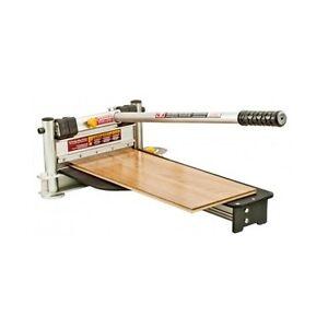 Laminate Floor Cutter 9 Inch Flooring Engineered Wood Pvc