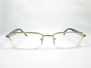 c267239b0ff D G Dolce Gabbana DG5063 079 53 17 140 Designer Eyeglass Frames ...