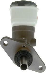 Brake-Master-Cylinder-fits-1991-1997-Acura-Legend-RL-TL-DORMAN-FIRST-STOP