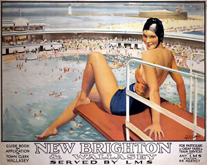 New-Brighton-amp-Wallasey-old-rail-ad-fridge-magnet-se