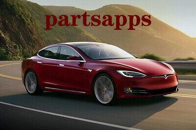 partsapps