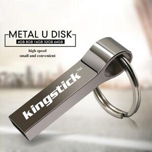 EG-USB-3-0-Flash-Drive-Memory-Stick-Pen-4GB-8GB-16GB-32GB-64GB-Por-U-Disk-Relia