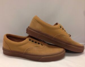 15eeb28d240b9b Vans Men s Shoe s