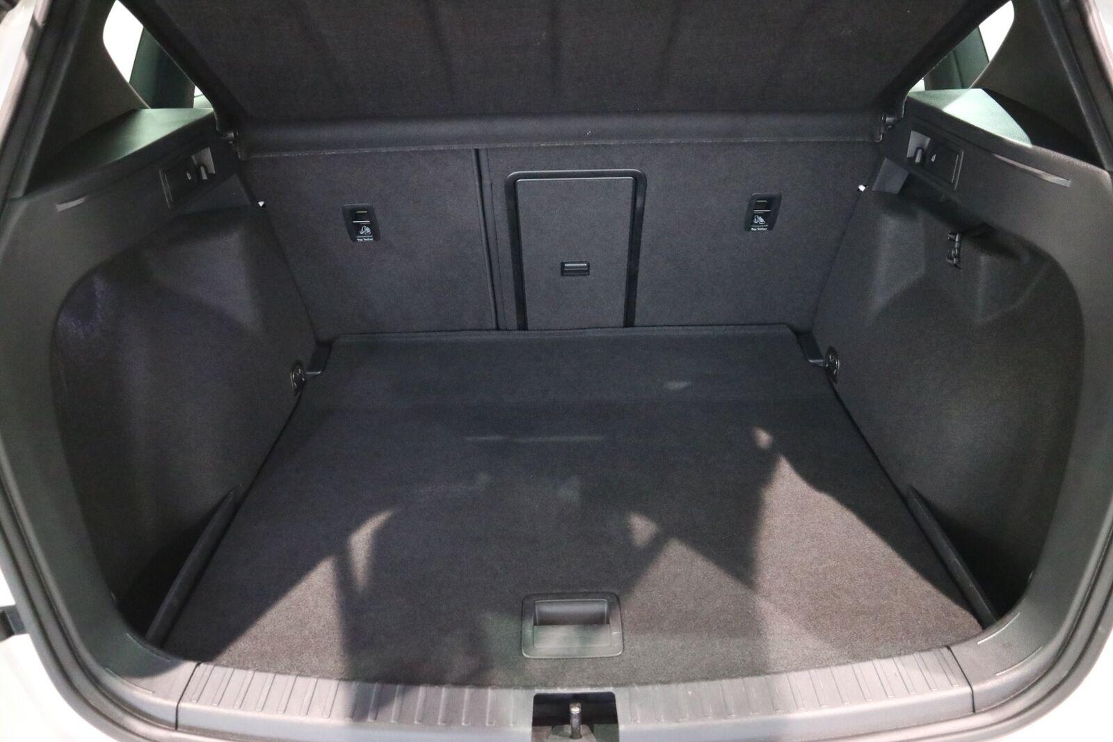 Seat Ateca 1,4 TSi 150 Xcellence - billede 16