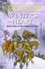 Winter's Heart by Robert Jordan (Paperback, 2000)