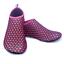 Water-Shoes-Barefoot-Skin-Socks-Quick-Dry-Aqua-Beach-Swim-Water-Sports-Vacation thumbnail 165