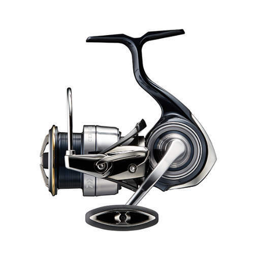 DAIWA 19 CERTATE LT 3000-CXH  - Free Shipping from Japan