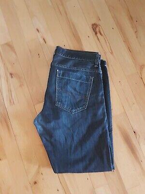 Find Blend Jeans på DBA køb og salg af nyt og brugt
