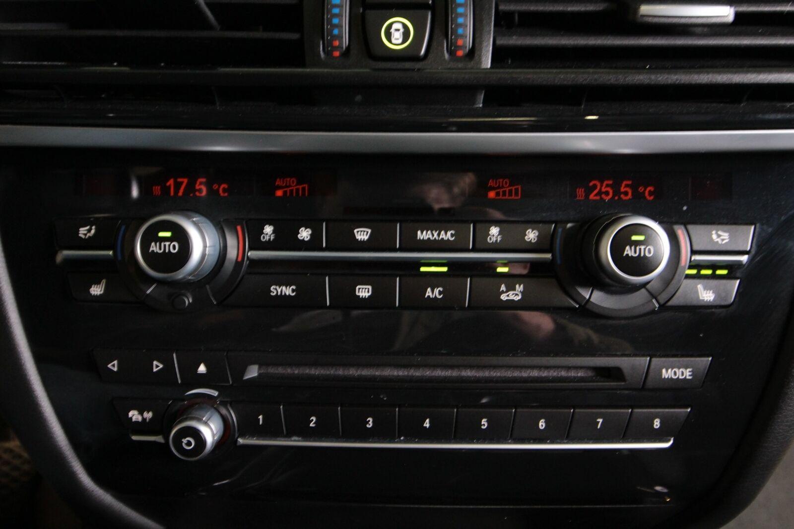 BMW X5 xDrive40d M-Sport aut.