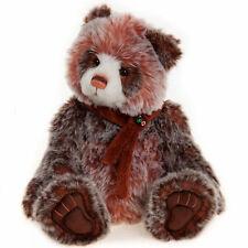Teddy Bears | Make Your Own Teddy Bear | Build-A-Bear