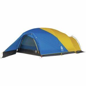 Details about Sierra Designs Convert 3 Tent 3-Person 4-Season  sc 1 st  eBay & Sierra Designs Convert 3 Tent: 3-Person 4-Season | eBay