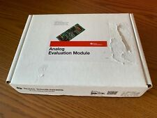 Brand New Texas Instruments Analog Evaluation Module Ads6149evm