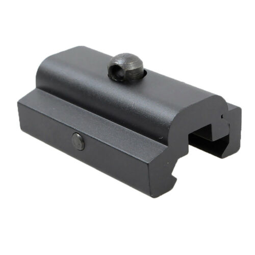 Bipod /& Sling Swivel Stud 20mm Adaptor