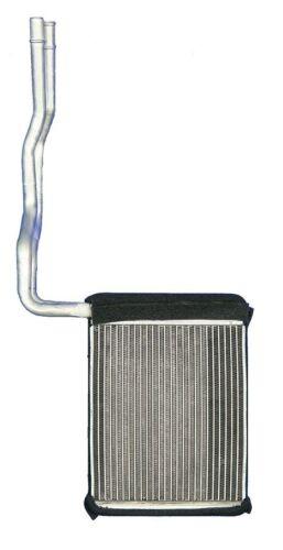 HVAC Heater Core APDI 9010645 fits 10-13 Mazda 3