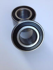 All years! CAN AM OUTLANDER atv FRONT /  REAR WHEEL BEARINGS BRP #293350040