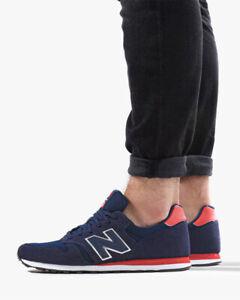 New-Balance-373-Scarpe-Sportive-Sneakers-lifestyle-Uomo-Blu-Rosso-2019-20