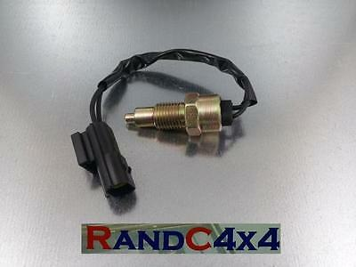 RANGE ROVER P38 REVERSE LIGHT SWITCH R380 GEARBOX AMR3918