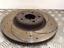 Ford-Focus-ST225-MK2-Front-brake-disc Indexbild 2