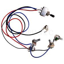 Les Paul 50s Wiring Harness,Paul.Wiring Diagrams Image Database
