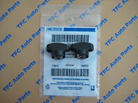 2 Ford Taurus Mercury Sable Heater Knob Control A/c Heat Genuine Ford