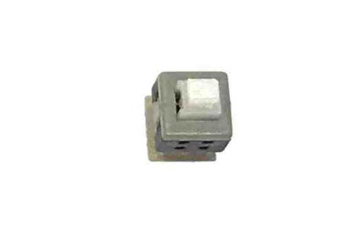 5.8 mm x 5.8 mm Micro momentanée clé bouton poussoir on off Switch For À faire soi-même Project X 20