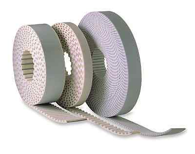 BANCORD Round Belts Φ1.5mm #480 Thermoplastic polyurethane open-end belts Orange