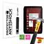Screen-protector-Anti-shock-Tablet-Motorola-Moto-Tab-XOOM-2-ET1-Enterprise thumbnail 12
