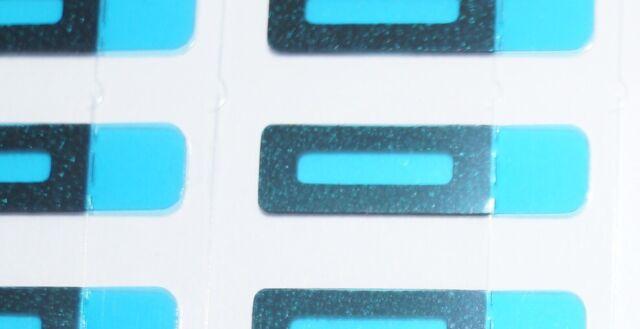 Original Sony xperia Z3 D6653 Buzzer Speaker Mount Adhesive Seal