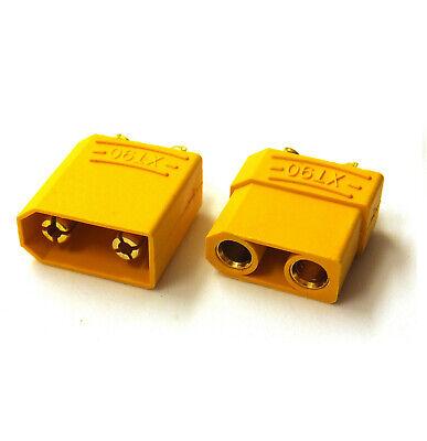 XT90 Connector Caps 20/'s