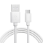 Wired-Car-Wall-Charger-Cable-For-Samsung-Galaxy-S10e-S9-S8-S10-Plus-Note8-9-A8 thumbnail 8