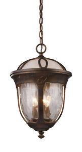 ELK-Lighting-Windsor-3-Light-Outdoor-Pendant-in-Hazelnut-Bronze-08188-HB