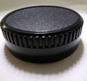 Universal-M42-screw-in-Rear-Lens-Cap-for-Pentax-mount