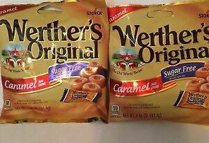 Werther-039-s-Original-Sugar-Free-Caramel-Hard-Candy-3-bags