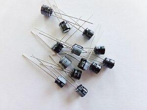Condensateurs-chimiques-electrolytiques-47uF-6-3V-NICHICON