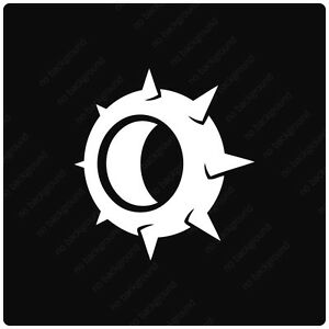 how to get monk overwatch icon
