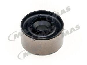 Fel-Pro 35756 Water Pump Gasket Set