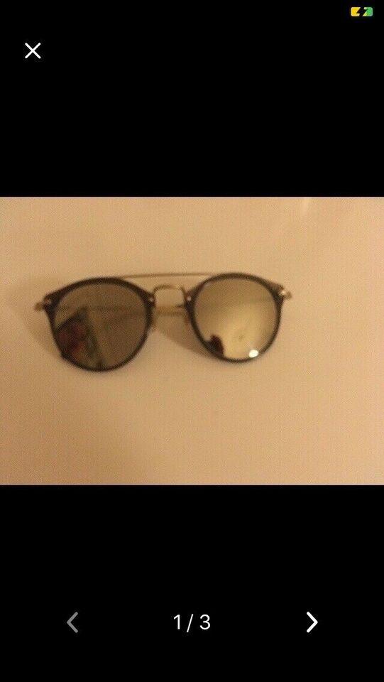 Solbriller dame, Oliver People's