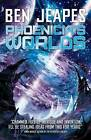 Phoenicia's Worlds by Ben Jeapes (Paperback / softback, 2013)